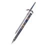 Sword Legend of Zelda, unofficial model - 2