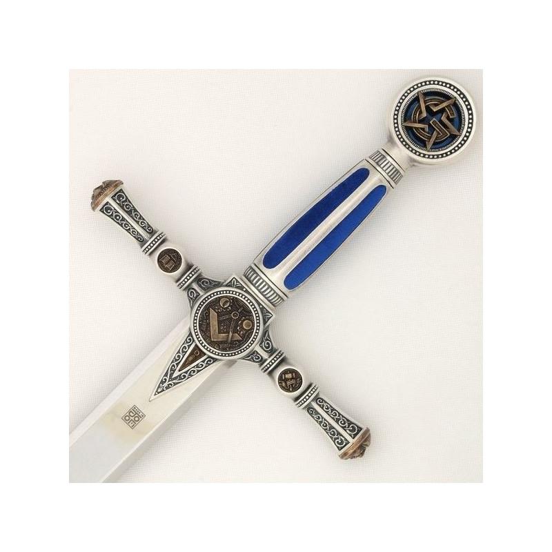 Maçonica Sword
