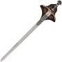 Joan of Arc Sword - 2