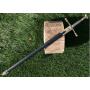 Espada Carlos V con vaina - 5