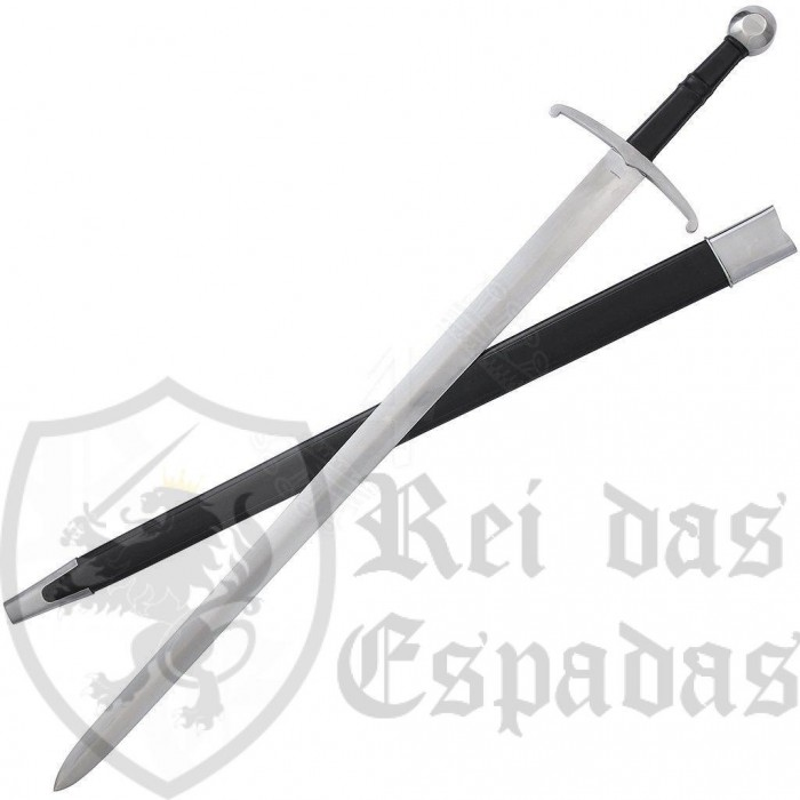 Baron épée fonctionnelle - 3