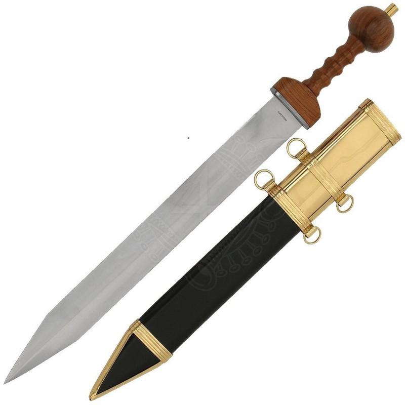 Gladius espada funcional - 5