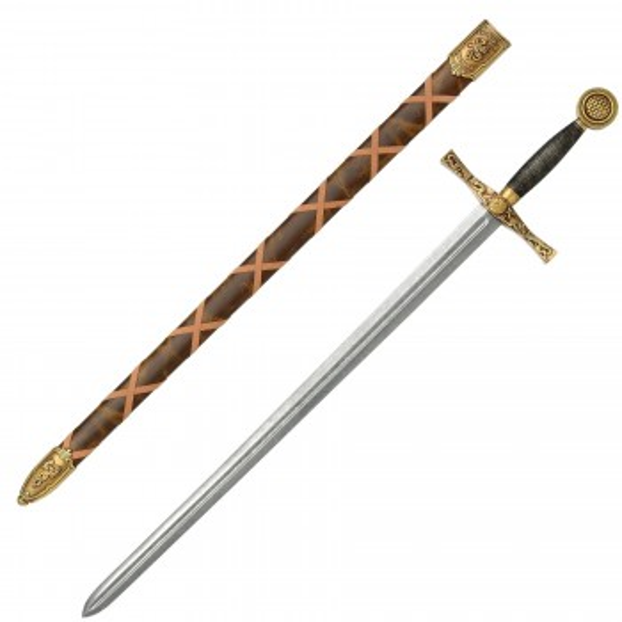 Sword King Arthur - 2