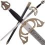 Espada Tizona, El Cid - 5