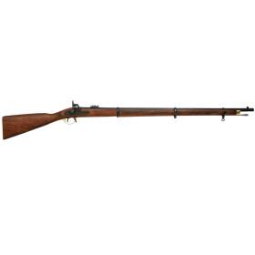 Carbine , England 1853 - 2