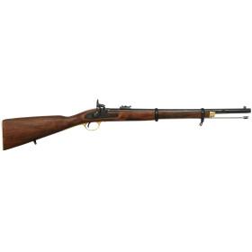 Carabine Angleterre 1860 - 2