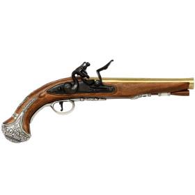 Pistola de George Washington - 2