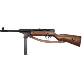 Carabine Winchester M1, USA 1941 - 2