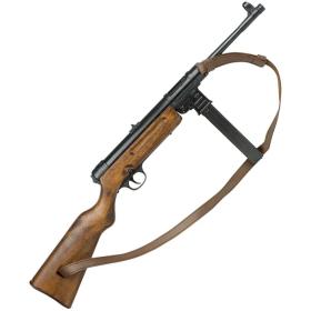 Carabine Winchester M1, USA 1941 - 3