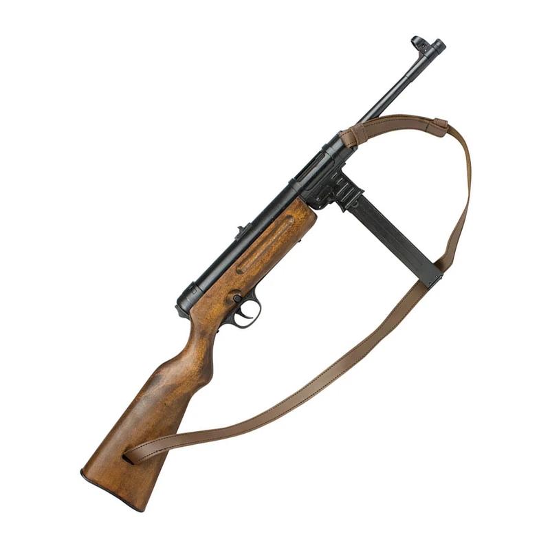 Carabina M1 Winchester, USA 1941 - 3