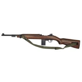Carbina Winchester M1, USA 1941 - 3