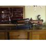 Carabina M1 Winchester, USA 1941 - 4