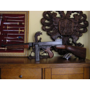 Thompson Machine Gun , USA 1928 - 3