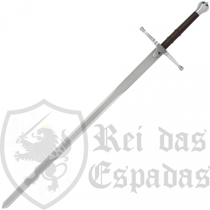 Espada do filme Braveheart , William Wallace