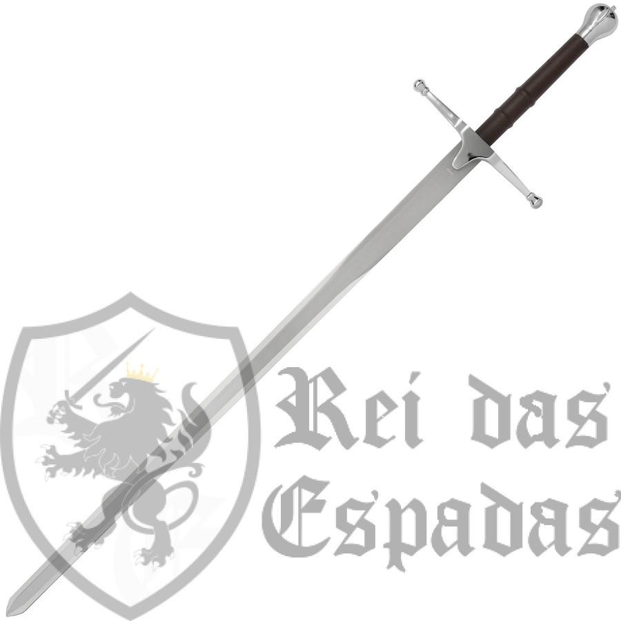 Espada de William Wallace
