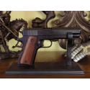 45 Colt pistol. - 3