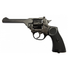 Revolver UK MK4 (1923) - 8