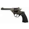 Revolver Royaume-Uni MK4 (1923) - 8