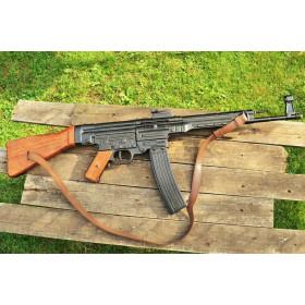 Rifle StG 44 - 5
