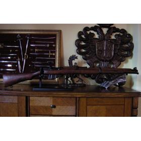 SMLE rifle Lee-Enfield, United Kingdom, 1940 - 3