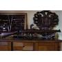 SMLE fuzil Lee-Enfield, Reino Unido, 1940 - 3