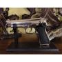 Beretta 92 9 mm Parabellum F.,model1 - 3