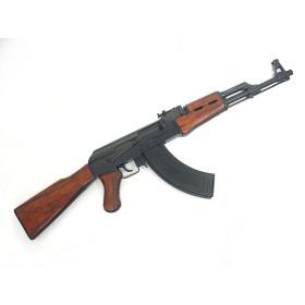 KALACHNIKOV AK-47, 1947 - 5