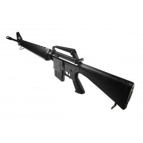 Rifle M16A1, los E.e.u.u. 1967 - 2