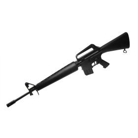 Rifle M16A1, USA 1967 - 3