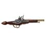 Pedrene gun - 2
