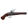 Pistolet Pedreneira - 2