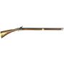 Musket Kentucky , USA s.XIX - 3