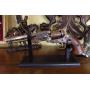 Expositor para Pistola Larga - 3