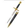 Dague de Maçonica - 2