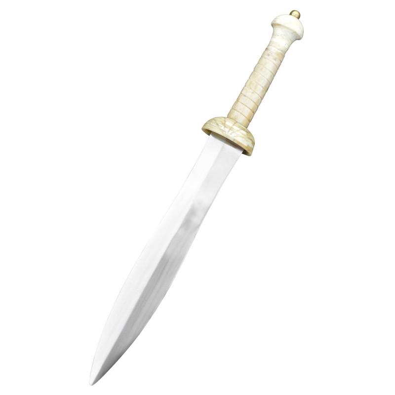 Gladiator Pompeii Dagger - 2