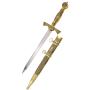 Adaga Medieval - 2