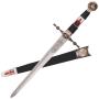 Dagger Templaria - 5