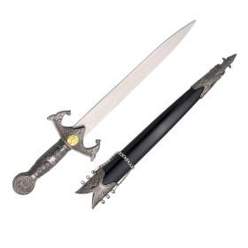 Dagger Templaria - 2