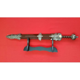 Espada gladius - 5