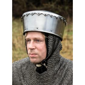 Cross-Functional Helmet - 5