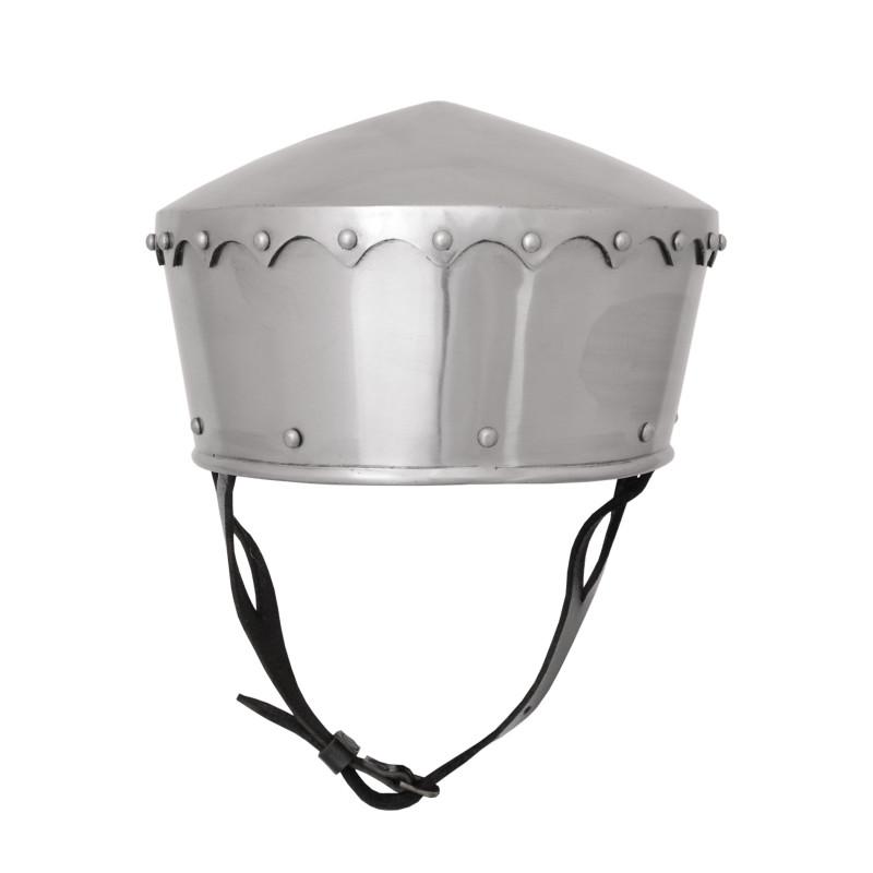 Cross-Functional Helmet - 6