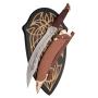 ARAGORN Daggers - 4