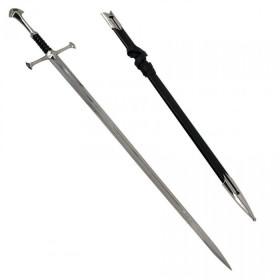 Espada Anduril, El Señor de Los Anillos - 3
