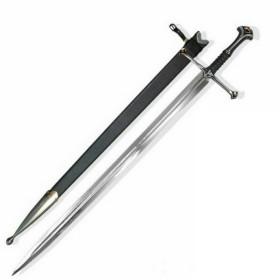 Espada Andurill com bainha - 3