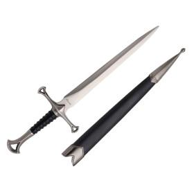 Anduril Dagger - 2