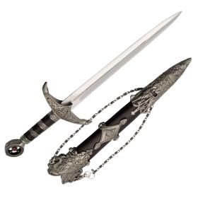 Dagger with hem. Robin Hood - 2