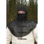 Verdugo mesh hood with protector - 3