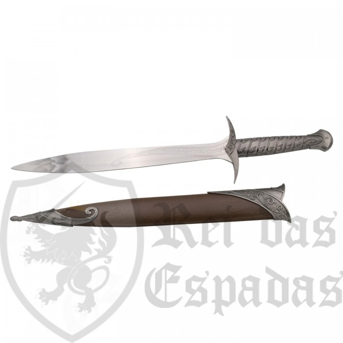 Frodo Sword, Lord of the Rings - 3