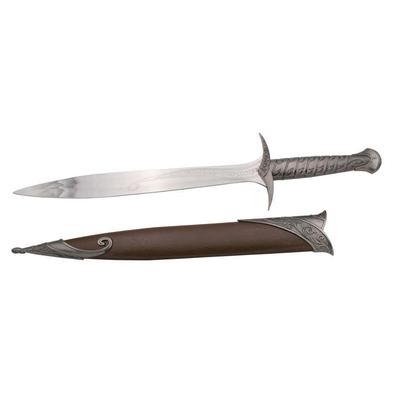 Épée de Frodon, Seigneur des anneaux - 3