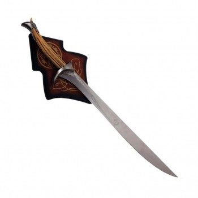 THORIN SWORD ORCRIST, Lord doa rings - 6